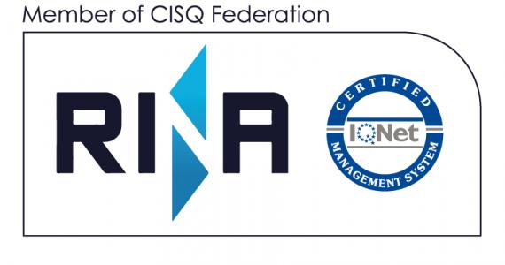 logo-rina-2018-1