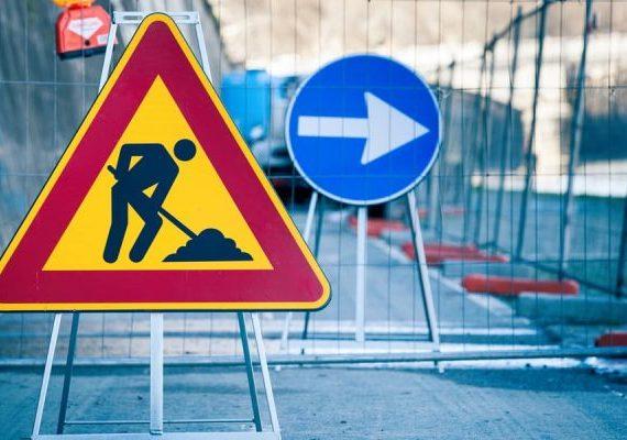 Segnali-stradali-lavori-in-corso