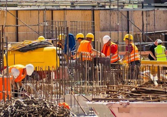 edilizia-cantiere-operai